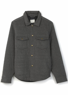 Billy Reid Billy Reid Michael Shirt Jacket