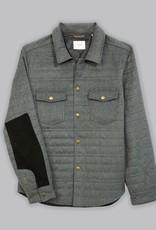 Billy Reid Billy Reid Michael Shirt Jacket