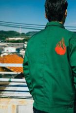 Pallet Pallet Life Story Japsvr Jacket
