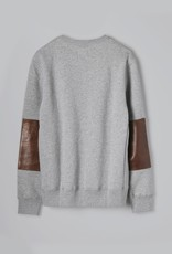 Billy Reid Billy Reid Dover Sweatshirt