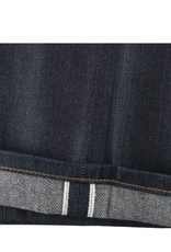 Naked & Famous Naked & Famous Weird Guy Seaweed Selvedge