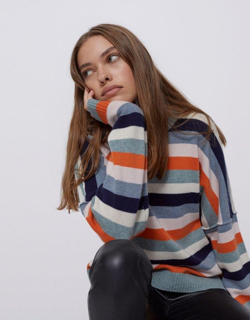 Bldwn Winslet Sweater