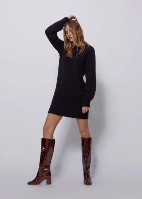 Bldwn Micah Sweater Dress