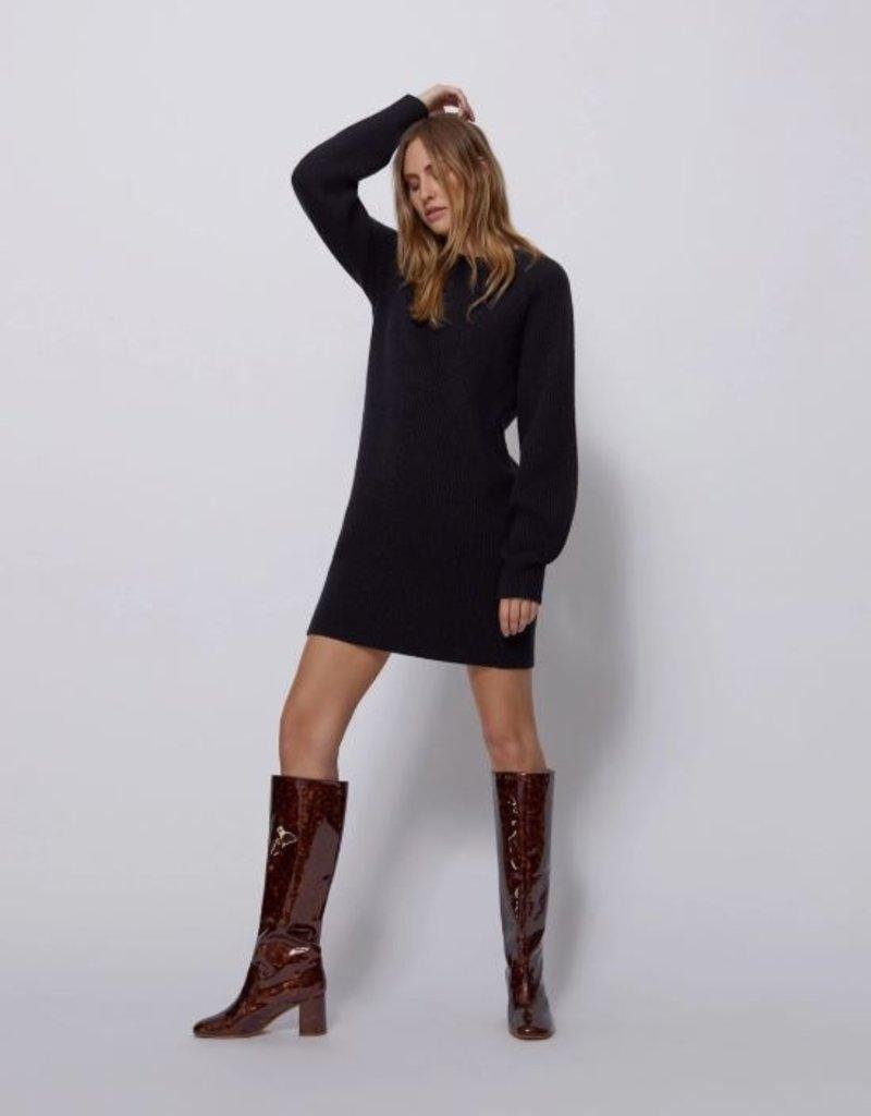 Bldwn Micah Sweater Dress