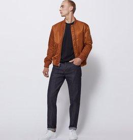 Baldwin BLDWN Coray Jacket