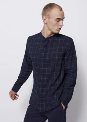 Baldwin BLDWN Holzer Shirt