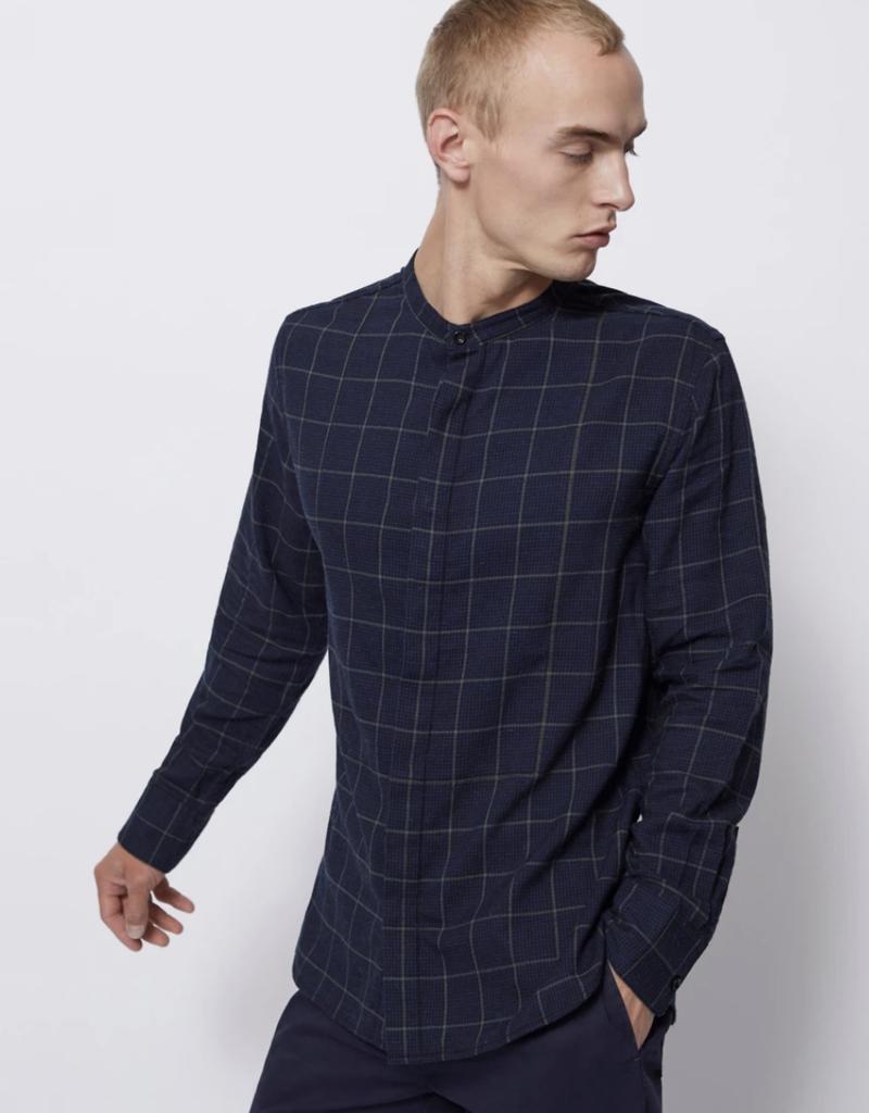 Baldwin Baldwin Holzer Shirt