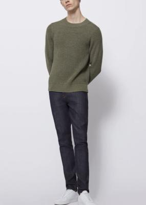 Baldwin Baldwin Minnelli Sweater