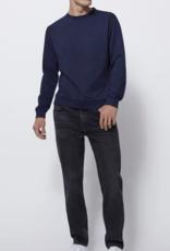 Baldwin BLDWN Haring Pullover