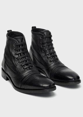 John Varvatos John Varvatos Fleetwood Lace Boot