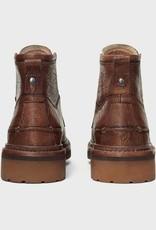 John Varvatos John Varvatos  Cooper Apron Boot