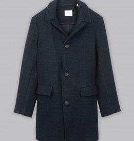 Billy Reid Billy Reid Lancaster Coat