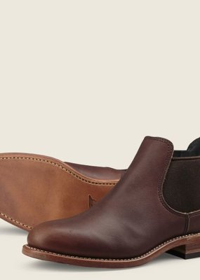 Red Wing Shoe Company Red Wing  Carol