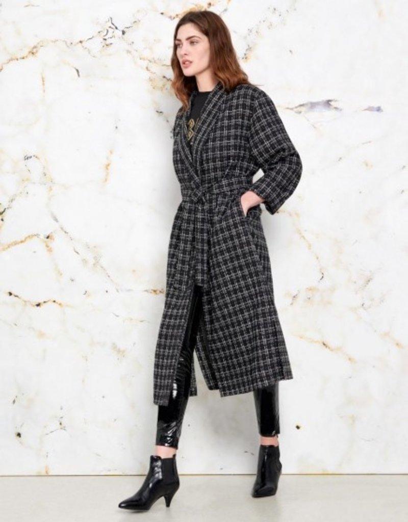 Reiko Reiko Magalie Coat
