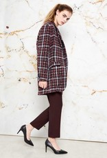 Reiko Reiko Valentin Coat
