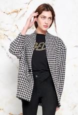 Reiko Reiko Vita Coat