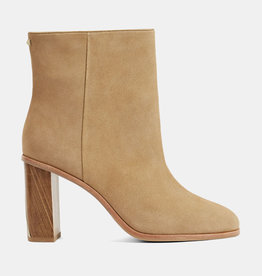 Ted Baker Ted Baker Orbida Ankle Boot