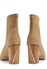 Ted Baker Ted Baker Orbida Ankle Boot
