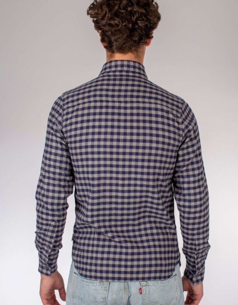 Peregrine Peregrine Preston Shirt
