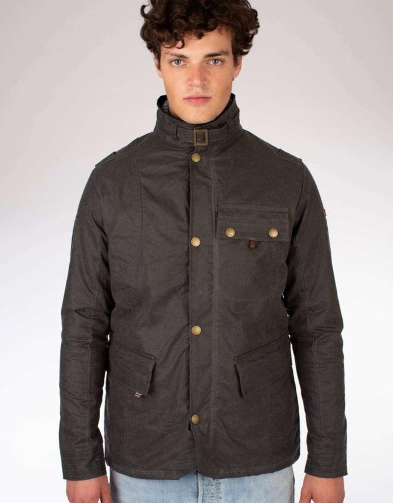 Peregrine Peregrine Bexley Jacket