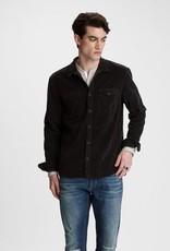 John Varvatos Dale Western Shirt