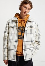 Katin USA Katin Crosby Wool Coat