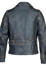 Schott 1928 D Pocket Moto Jacket