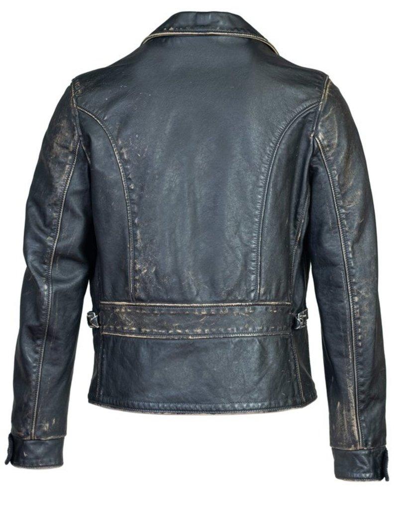 Schott NYC Schott 1928 D Pocket Moto Jacket
