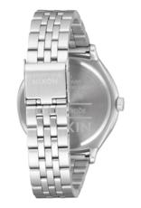 Nixon Nixon Clique