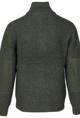 Schott Military Moc Sweater