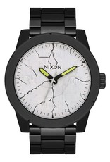 Nixon Nixon Corporal SS And Justice Watch