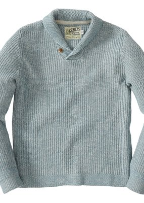 Grayers America Inc. Grayers Belmont Pullover