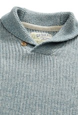 Grayers America Inc. Grayers Belmont Pullover