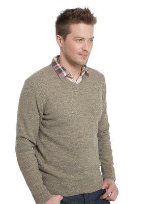 Grayers America Inc. Grayers Gilman Sweater