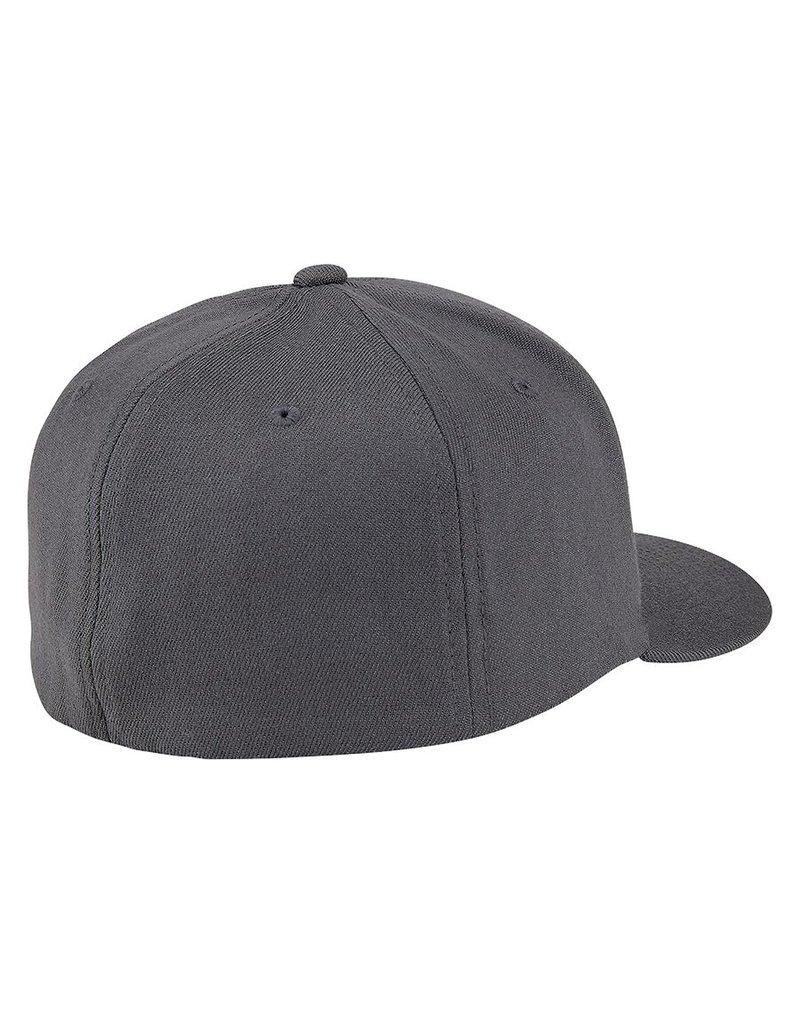 Nixon Nixon Flex Fit Hat