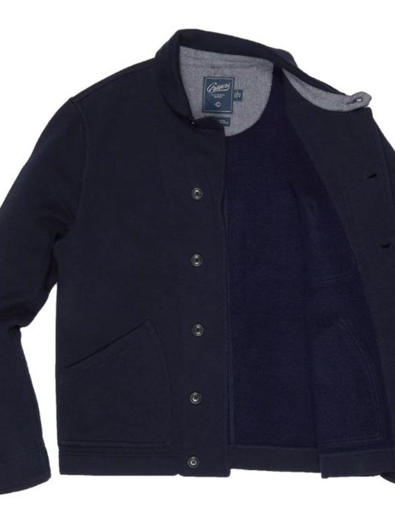 Grayers America Inc. Grayers Melville Fleece Knacket