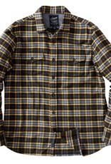 Grayers America Inc. Grayers Tartan Heritage Flannel