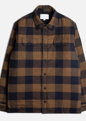 Kestin Hare Kestin Haston Shirt Jacket