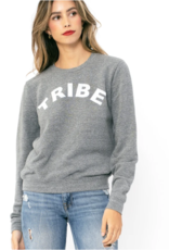 Sol Angeles Tribe Pullover