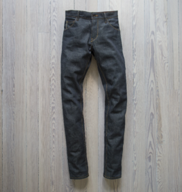 Raleigh Denim Workshop Raleigh Denim Workshop Martin Selvage Raw