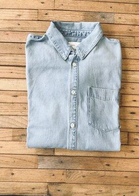 Baldwin BLDWN Modern Classic Shirt