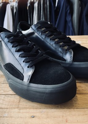 John Varvatos John Varvatos Mac Skate Low Top