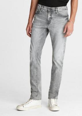 John Varvatos John Varvatos Bowery Straight Jean