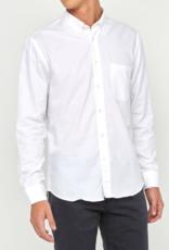Billy Reid BIlly Reid Tuscumbia LS Linen Shirt