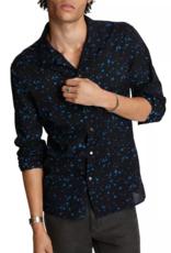 John Varvatos JV Ross Slim LS Sport Shirt