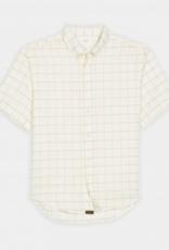 Billy Reid Billy Reid Murphy SS Slim Shirt