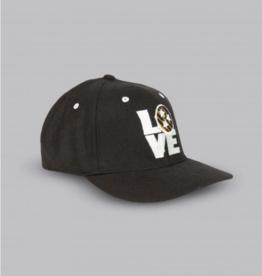 Billy Reid Billy Reid Nashville Hat