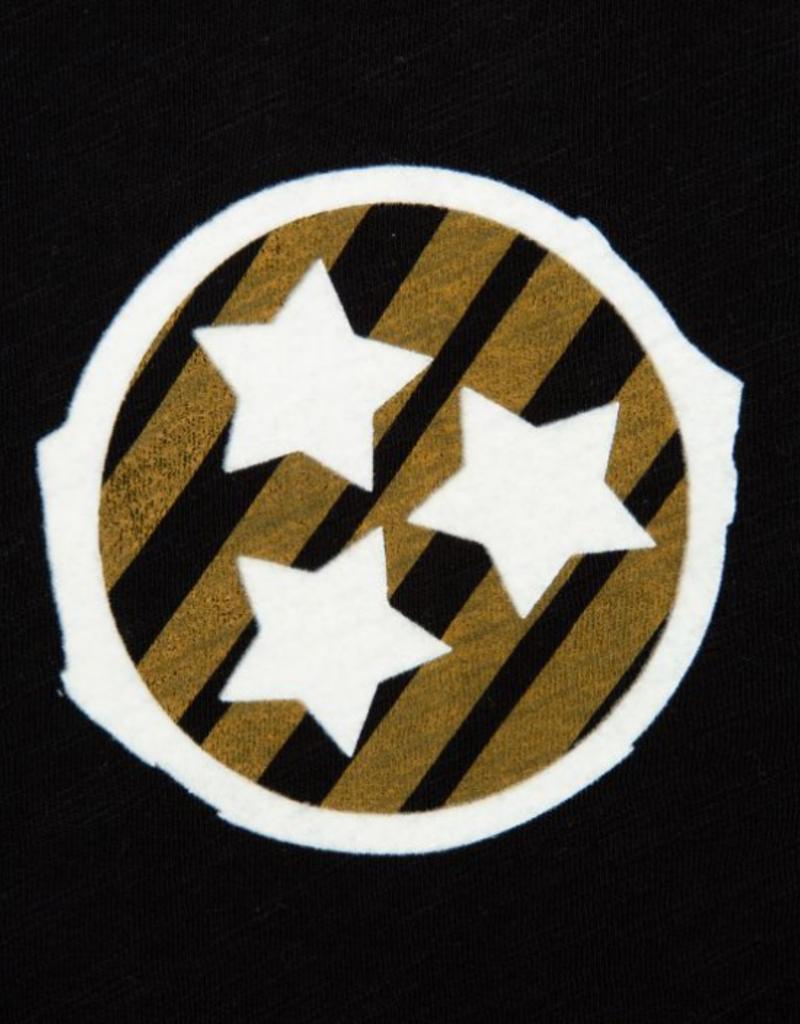 Billy Reid Billy Reid Nashville Track Jacket