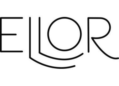 ELLOR