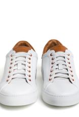 Good Man Brand Low Top Sneaker